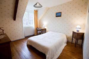 chambre-double-saint-malo