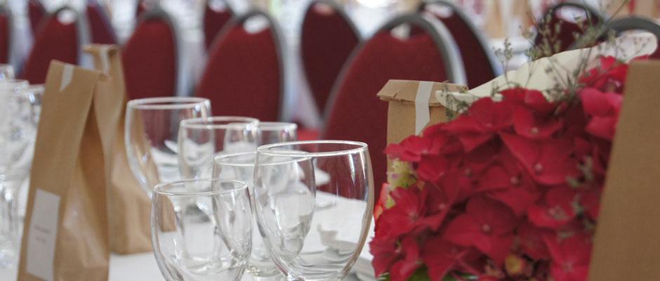Salles mariage ploubalay 1