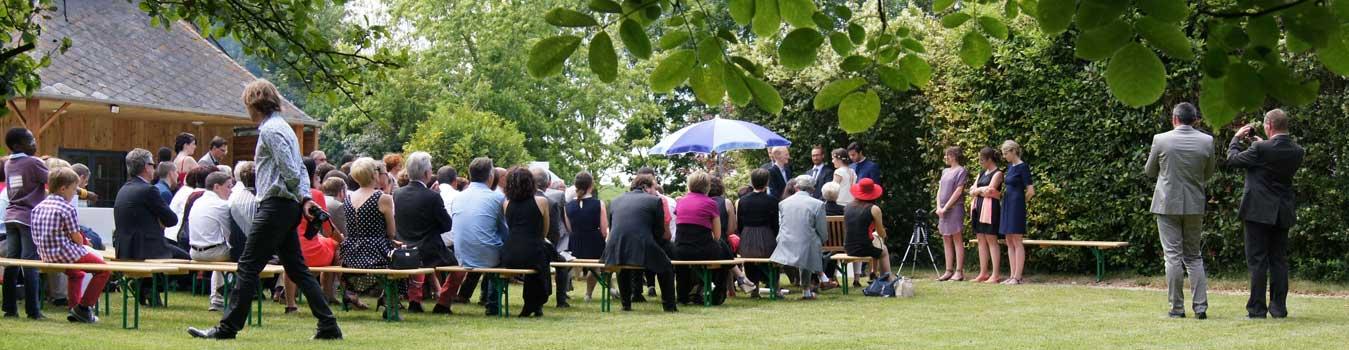 ceremonie-laique-mariage-1
