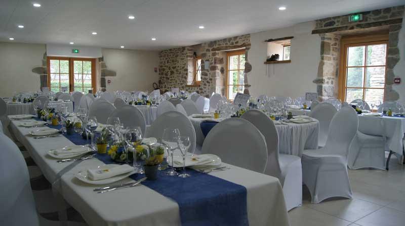 salle mariage dinard 2
