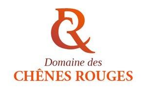 Logo chenes rouges300