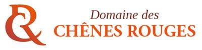 Domaine des Chênes Rouges