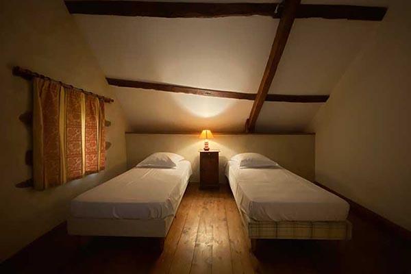 chambre1 1