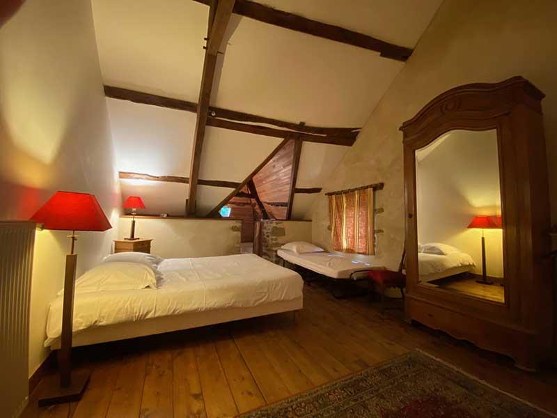 chambre1 2