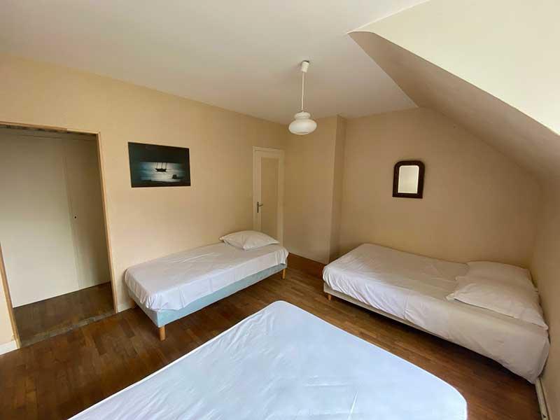 chambre3 2
